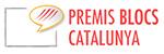 premis_blocs_catalunya