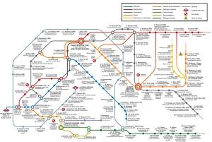 metro-ciencia-g